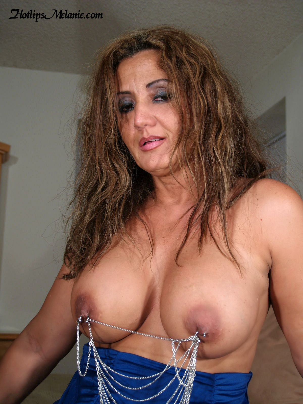 Photos Of Pierced Nipples 76