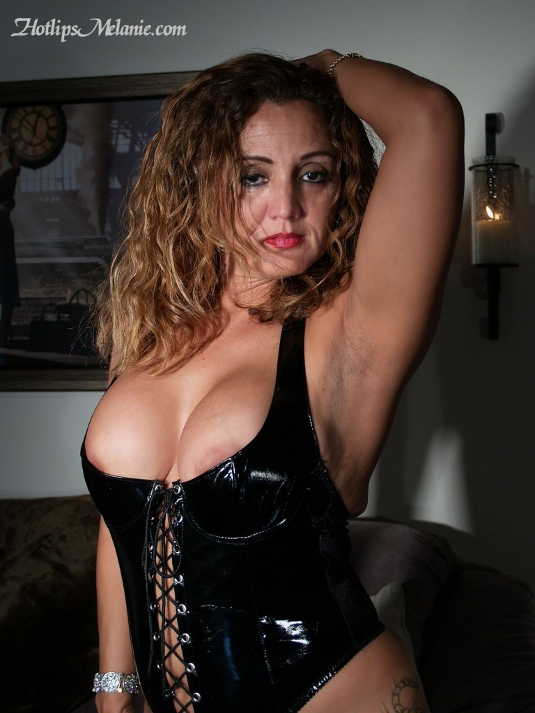 Smoking Milf Leather Dont Be Ebony And