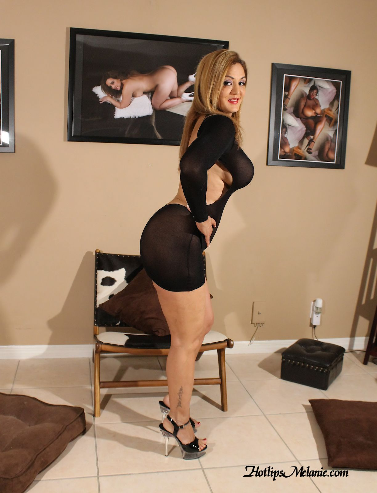 Now that Upskirt latina mom one hot